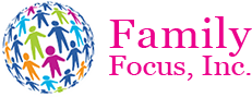 Family Focus, Inc.